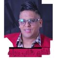 Cheb Mourad 2018