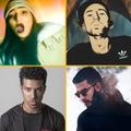 اغاني الراب بدون انترنت 2018 - Music Rap MP3