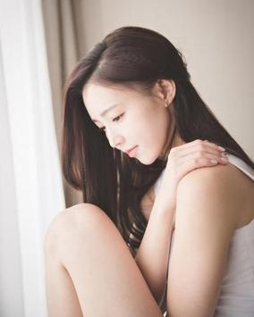 Sexy Korean Girls screenshot 8