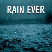 Rain ever icon