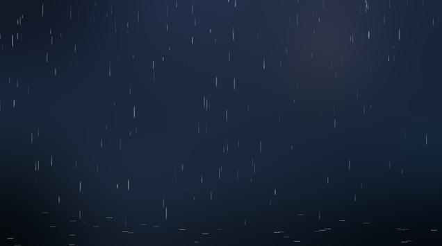 Rain ever apk screenshot