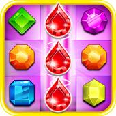 Jewels New Pro 2 icon