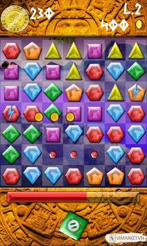 Jewels New Pro 2 apk screenshot