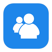 Messenger for Facebook icon