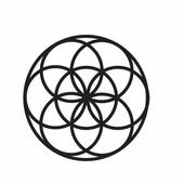 iHpnosis icon
