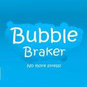Bubble Breaker (Warper) icon