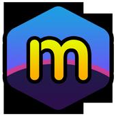 Milix - Icon Pack icon