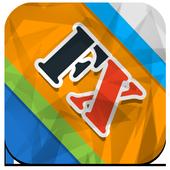 Fixon - Icon Pack icon