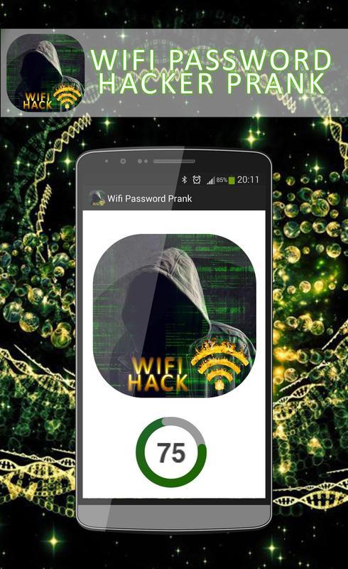 professional wifi cracker download