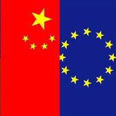 欧洲中文网集合 Chinese In Europe icon