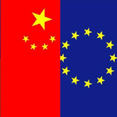欧洲中文网集合 Chinese In Europe icon