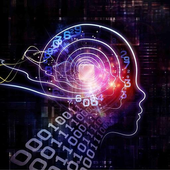 IQ测试逻辑推理 icon