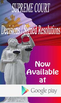 1987 Philippine Constitution apk screenshot