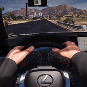 School Driving Unlimited 2017 icon