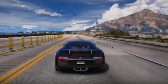 3d bugatti driving simulator apk download free racing game for 3d bugatti driving simulator apk screenshot voltagebd Images