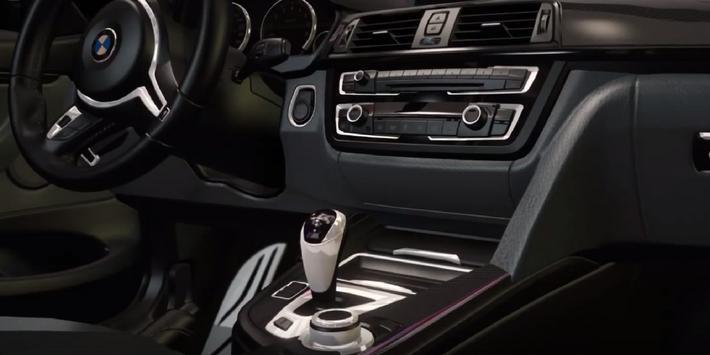 Tuned Cars 3D screenshot 15