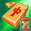 Mahjong: Magic Islands - Blitz icono