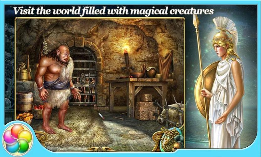 Download game odysseus: long way home   download free game.