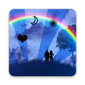 Rainbow Wallpapers 2018 icon