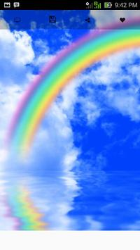 Rainbow Wallpapers 2018 screenshot 3