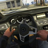 Driving School Expert 2017 icon