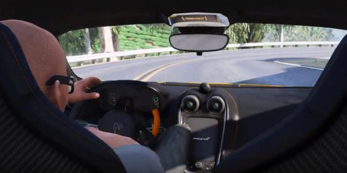 Driving School Expert 2017 apk screenshot