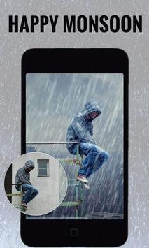 Happy Monsoon screenshot 11