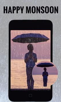 Happy Monsoon screenshot 7