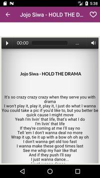 Jojo Siwa Music screenshot 2