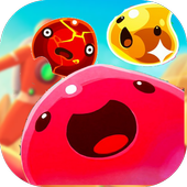 Free Slime Rancher Guide icon