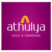 Athulya icon
