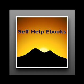 Self Help Books screenshot 2