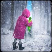 Rain Photo Editor : Photo Frames icon