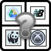 Brilliant Logo Quiz Ultimate icon