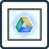 Guess The Logo Ultimate icon