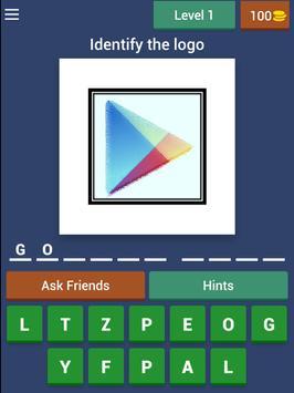 Logo Quiz Ultimate apk screenshot