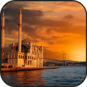 Istanbul wallpapers icon