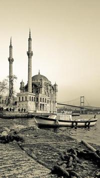 Istanbul wallpapers screenshot 10