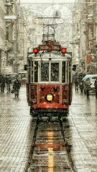 Istanbul wallpapers screenshot 11