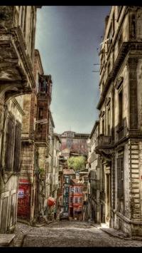 Istanbul wallpapers screenshot 5