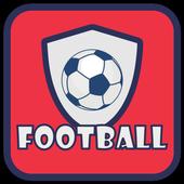Football Training icon