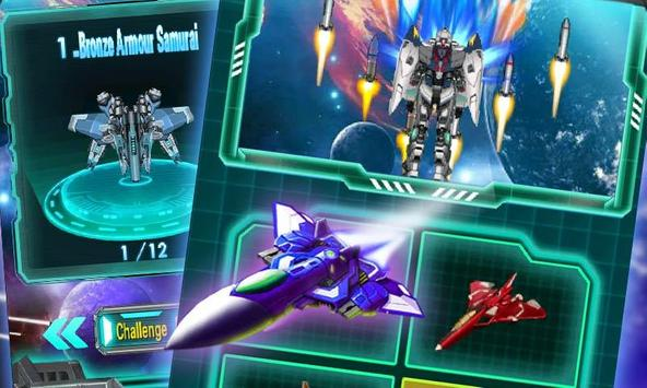 Super Razor screenshot 2