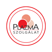 PlazmAPP icon