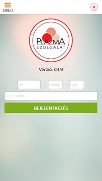 PlazmAPP screenshot 5