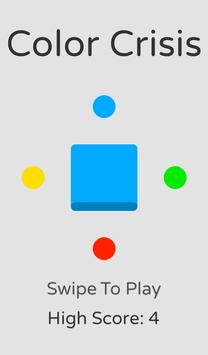 Color Crisis apk screenshot