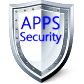 App Security  - apps locker icon