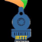 ikon IRTTT