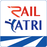 LIVE Train Status, PNR Status & Indian Rail Info APK
