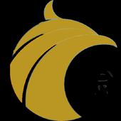 Railink-CM icon