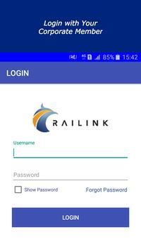 Railink-CM poster